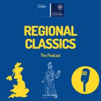 regional classics logo